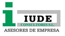 IUDE Consultores S.L.